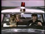 Eddy Mitchell - Sur la route de Memphis (1976)