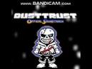 Dusttrust-The Maniac's Retribution