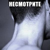 Vasya Mihailovich, 11 мая 1995, Москва, id216388209