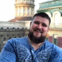 Сергей Фомин фото
