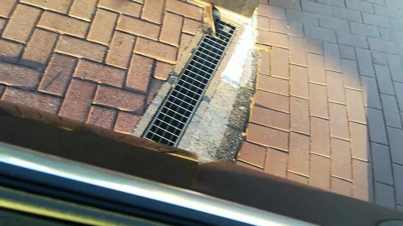 Дсг 6 полный привод металлический щелчок при трогании с места