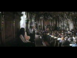 Molchanie_Doktora_Ivensa_1973_CCCP_VHS
