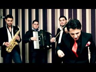 IONUT CERCEL - ITI FAC ZILELE CA-N RAI (OFICIAL VIDEO)