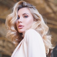 Milana Yuzhakova