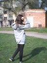 Инга Левченко фото #30