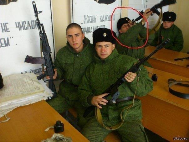 """Сестра Савченко планирует встретиться с представителями Кремля: """"Возможно, что-то посоветуют"""" - Цензор.НЕТ 4087"""