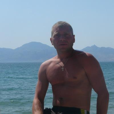 Андрей Харламов, 31 декабря 1996, Златоуст, id226833415