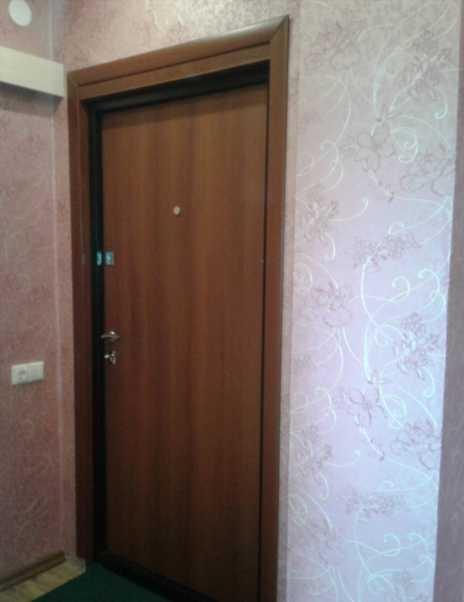 однушка проспект Московский 43к3