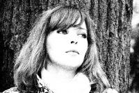 Екатерина Воронина, 4 декабря 1983, Санкт-Петербург, id3402891