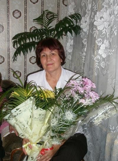 Людмила Облупина, 4 ноября , Череповец, id227184548