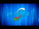 Эмиль Магеррамов Заграничные паспорта можно получить в Посольстве Азербайджана emil-magerramov/