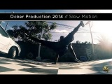 vk.combboyw0rld&lt&lt Ocker Production 2014 Slow Motion  Bboy Flyer and Block  Breakdance  vk.combboyw0rld&lt&lt