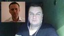 Навальный заявил о вызове к приставам из-за ролика «Он вам не Димон»