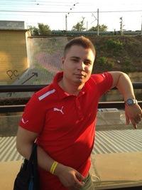 Nikita_Belov