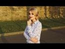 Video_Shor