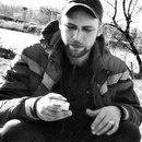 Паша Ворона фото #28