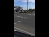 Роман Карбушев Live