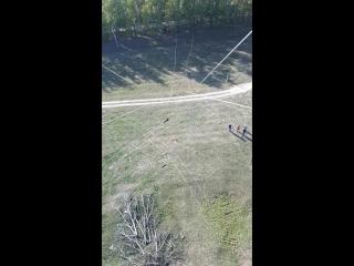 Айша,30 метров,дубль 2.