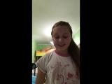 Unicorn milk _ slime Live