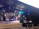 Макариха 2017 Вечер Хвалы и поклонения