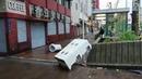 【被害甚大】2018年9月4日台風21号被害まとめ