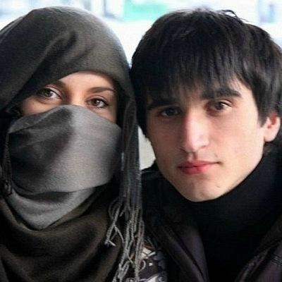 Лезгинка Кавказа, 1 февраля , Самара, id180722639