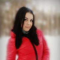 Ирина Яланская