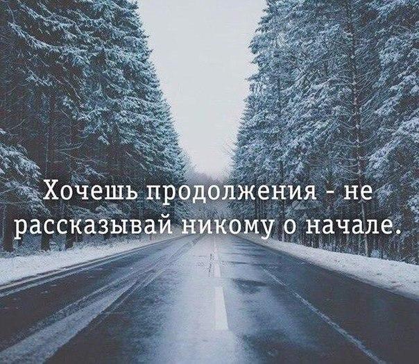Фото №456240628 со страницы Резеды Фазлиевой