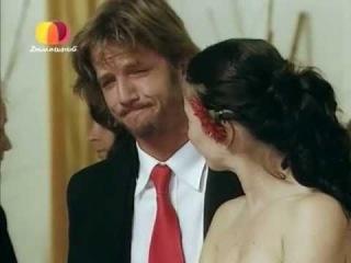 Martin & Monita Ep 71