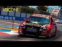 VRC.ONE V8 Supercars Round 12 - Gold Coast 2018