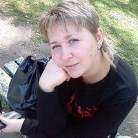 Елена Александровна, 25 августа 1976, Могилев, id224181894
