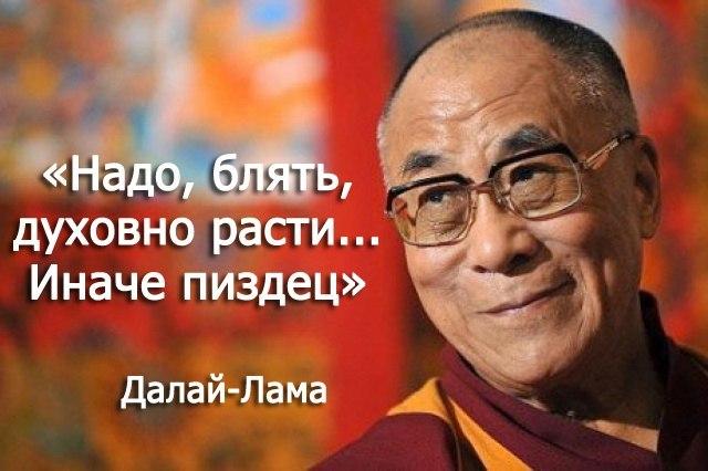 http://cs306202.userapi.com/v306202248/c04/BsTpeIPkGOw.jpg