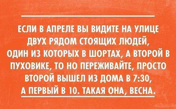 https://cs7063.vk.me/c7008/v7008438/39c9f/TIA7QmSlCIA.jpg