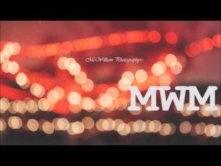 Still There - MWM (Liquid Bass)