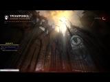 В ГОСТЯХ У ФРАЯ - Mass Effect REMASTERED #1 - ПРИВЕТ СТАРЫЙ ДОБРЫЙ ЭФФЕКТ МАССЫ!!!
