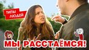 Артём Хохоликов фото #33