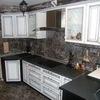 Мебель под заказ: кухни, шкафы-купе, детские.