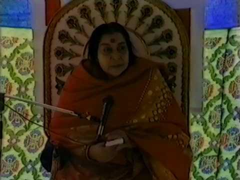 1983-0118, Пуджа Шри Ганеше, Насик, Индия, Субтитры