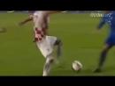 Самые жестокие фолы и травмы в футболе за все время.mp4