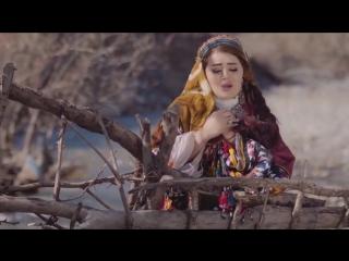 Шахнози Рустам - Дари дил 2018 _ Shahnozi Rustam - Dari dil 2018.720.mp4