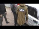 На Чернігівщині СБУ заблокувала реалізацію зброї та боєприпасів