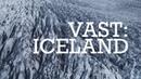 VAST ICELAND
