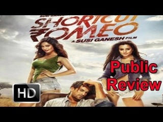 Bollywood Full Movie Public Review