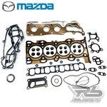 Комплект прокладок двигателя Mazda 3 6 MPS CX7