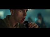 ВСЕ ТЫ МОЖЕШЬ! - Рекламный ролик Adrenaline Rush - Новый этап