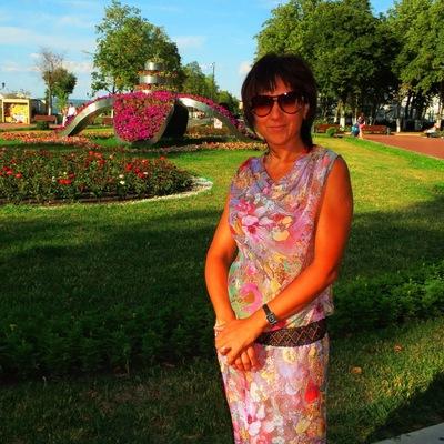 Роза Тетюшина, 14 июля , Туймазы, id157869603