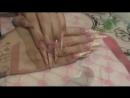 Стилеты. Моделирование ногтей гелем