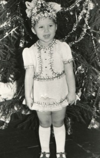 Елена Грошева, 23 ноября 1980, Саранск, id46357686