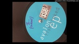 Avalon - Linked SSR Records -8