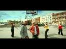 Официальный ТВ клип для итальянского рэпера SVEZ feat.CASTI - TUTT PUMPAT